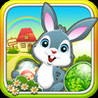 Easter Bunny Egg Hunt Run and Jump Collect them all PRO Image