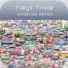 Flags Trivia ! Image