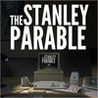 The Stanley Parable Image