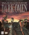 Warhammer: Dark Omen Image