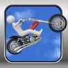A Motorcylce Motocross Bike Race Jump Game PLUS Image