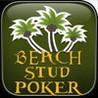 Beach Poker Image