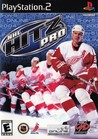 NHL Hitz Pro Image