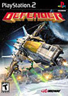 Defender Image