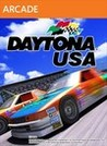 Daytona USA Image