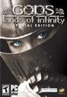 Gods: Lands of Infinity Image