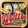 Win Win Slots Image