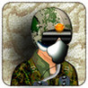 Army Manager Image