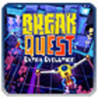 BreakQuest: Extra Evolution Image
