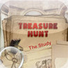Treasure Hunt - The Study Image