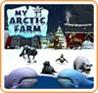My Arctic Farm Image