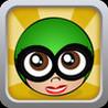 Super Girls Ninja Best Fun Game Image