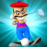 Mani Golf Image