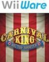 Carnival King Image