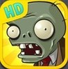 Plants vs. Zombies HD Image