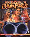 Redneck Rampage Image