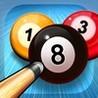 8 Ball Pool Image