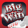 Big Win - Spin The Slots Wheel To Win The Casino House Fun And Happy Slot Party Jackpot of Fortune Image