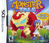 Monster Tale Image