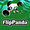 FlipPanda Image