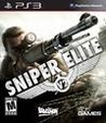 Sniper Elite V2 Image