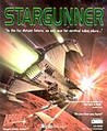 Stargunner Image