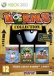 Worms Collection Product Image