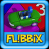 Flibbix Spinner Image