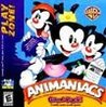 Animaniacs Game Pack Image