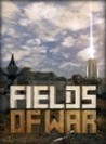 Fields of War Image