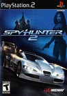 Spy Hunter 2 Image