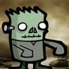 A Little Frankenstein: Haunted Halloween Spooky Adventure Game Image