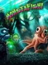 MonstaFish Image