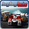 Bang Bang Racing Image