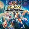 Tekken Revolution Image