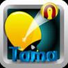 Tama Image