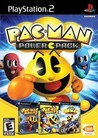 Pac-Man Power Pack Image