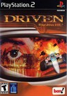 Driven Image
