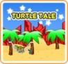 Turtle Tale Image