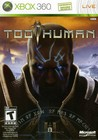 Too Human Image