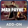 Max Payne 3: Disorganized Crime Map Pack Image