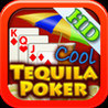 Tequila-Poker+ cool!! Image