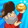 Gold Miner Go! HD Image