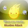 Nicotine Attack Image