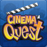 Cinema Quest (2013) Image