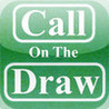 Call on the Draw Image