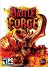BattleForge Image