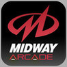 Midway Arcade Image