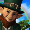 Learning Gems - St Patricks Day Image