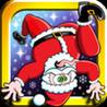 Saving Santa! Fun Cheeky Father Christmas Game Image